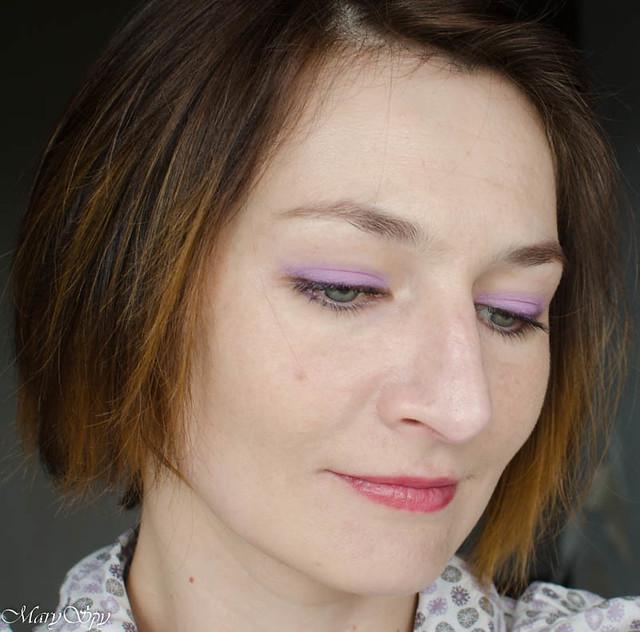 pupa-cream-eyeshadow-velvet-matt-003-2015