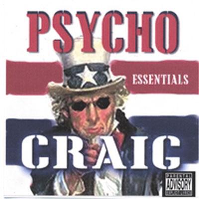 psychocraig-400