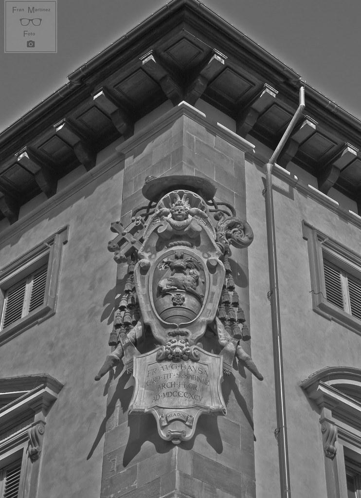 Detalle de Florencia 2