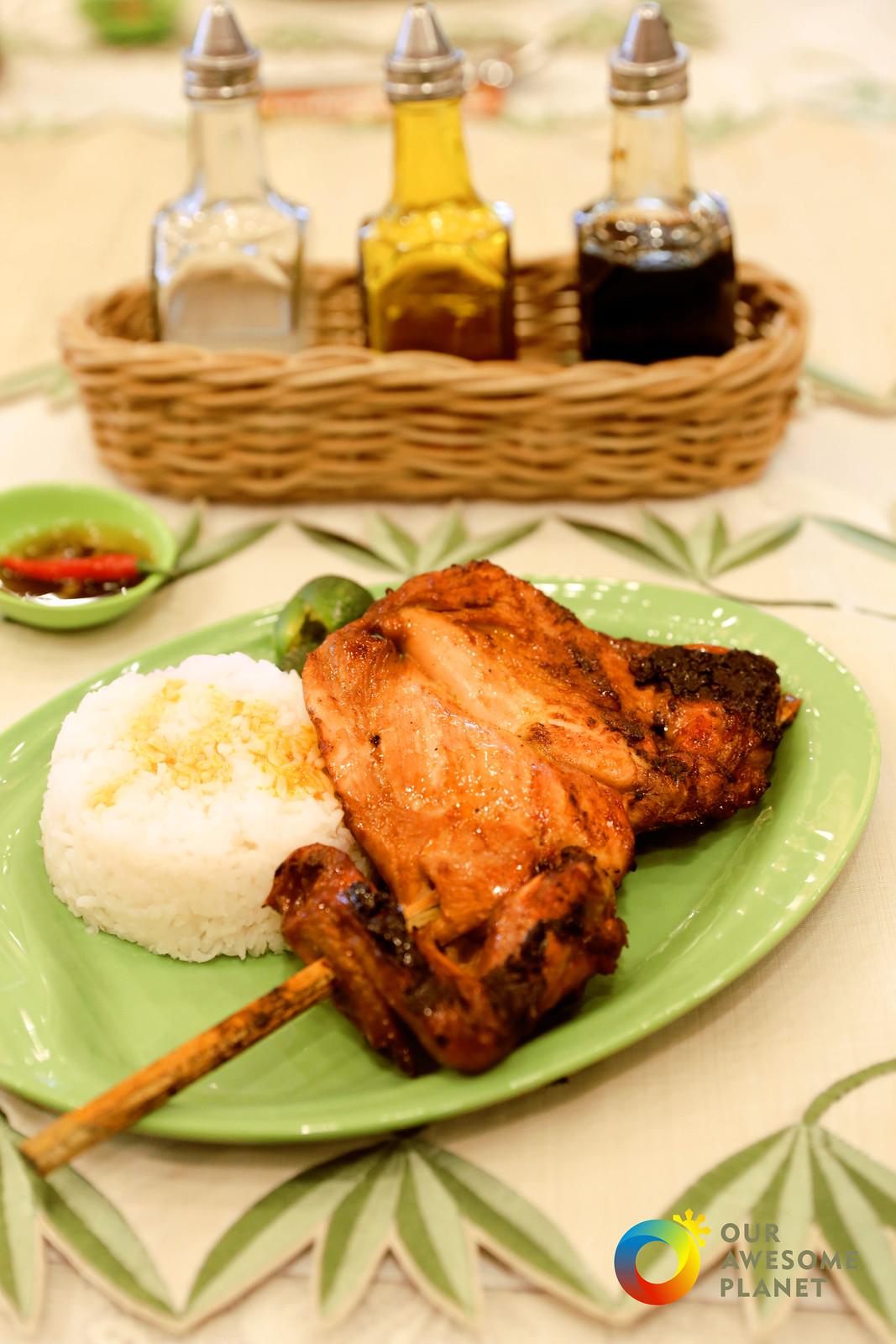 Chicken inasal_Edited