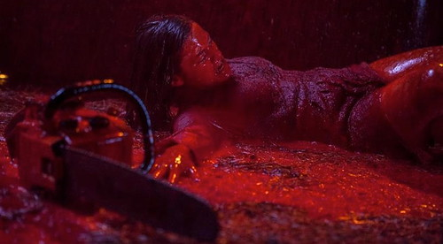 Evil Dead - screenshot 7