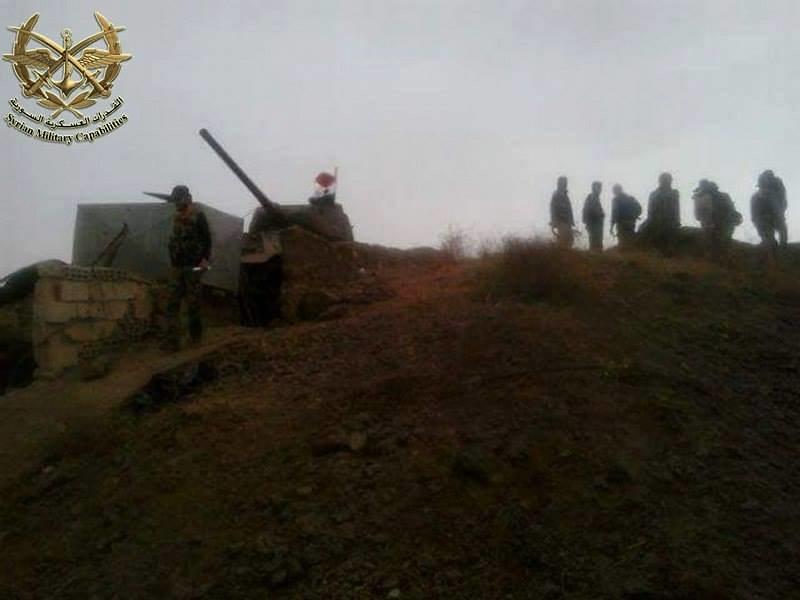 T-34-85-syria-c2016-yp-1