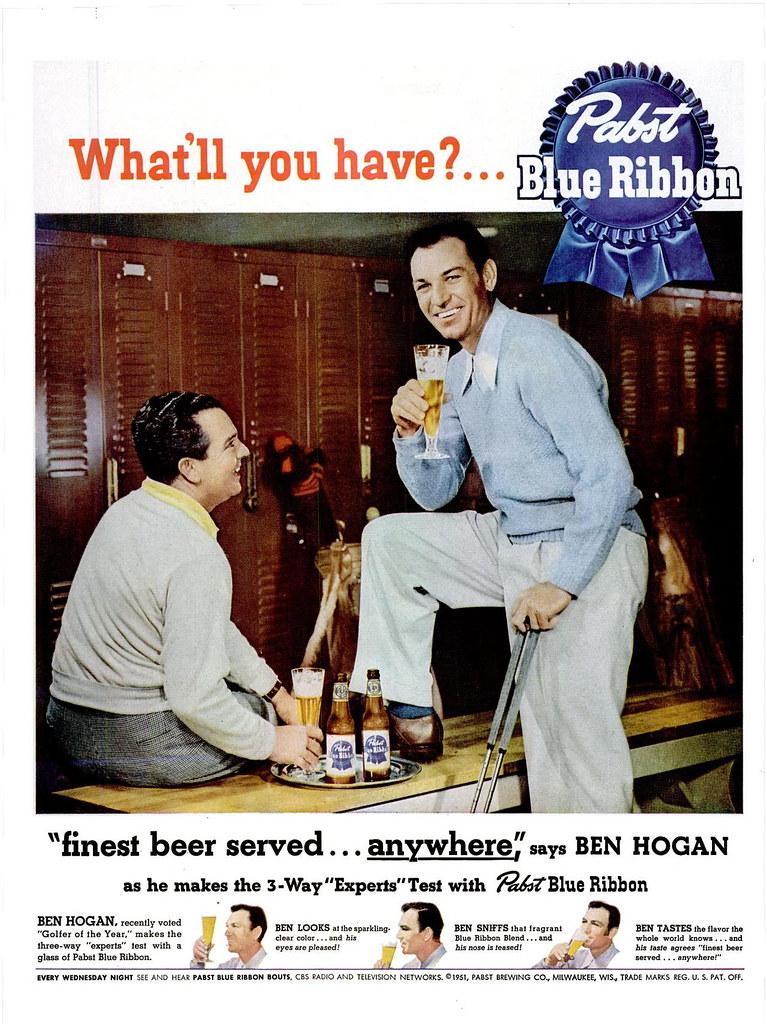 PBR-1951-ben-hogan