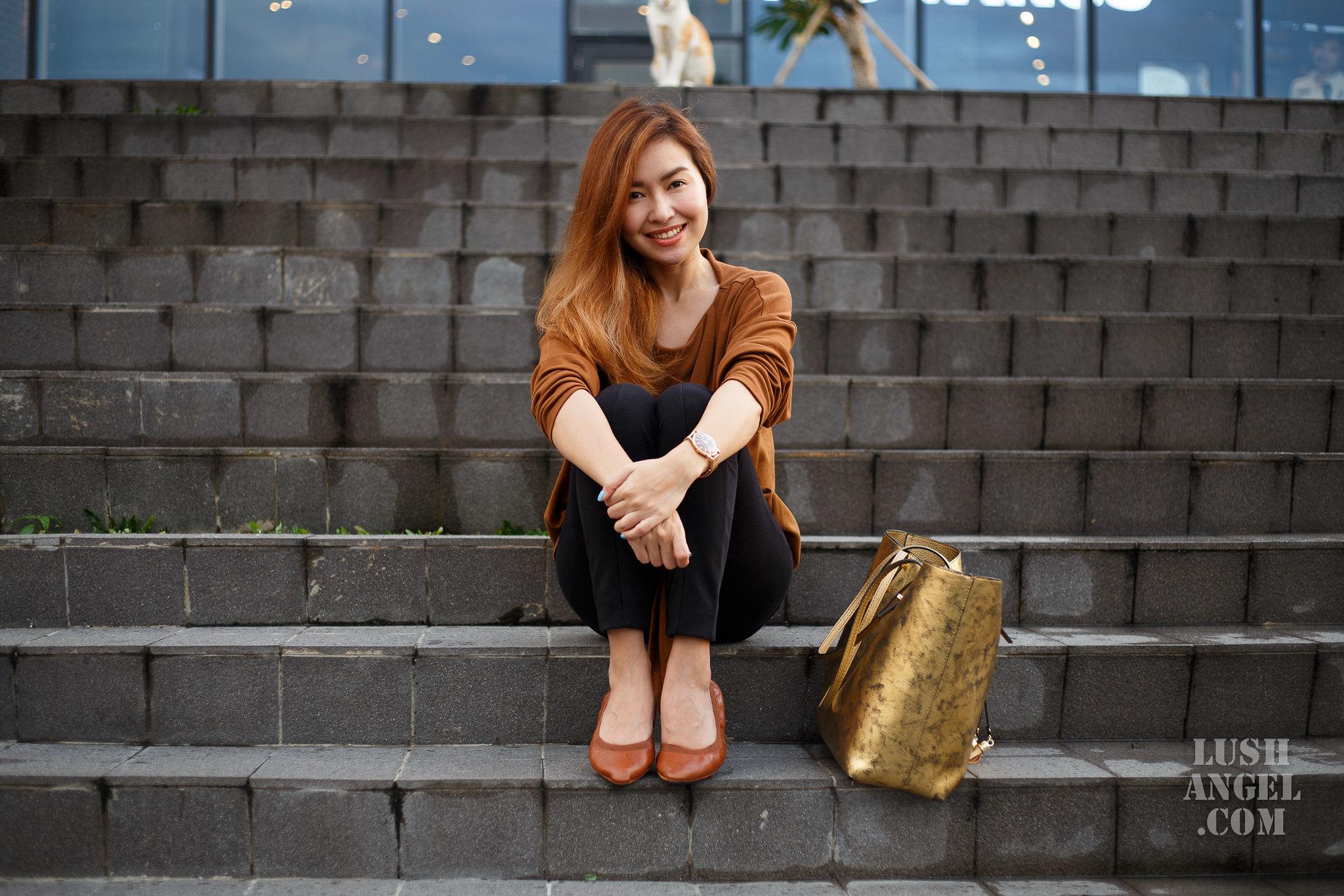 yosi-samra-philippines