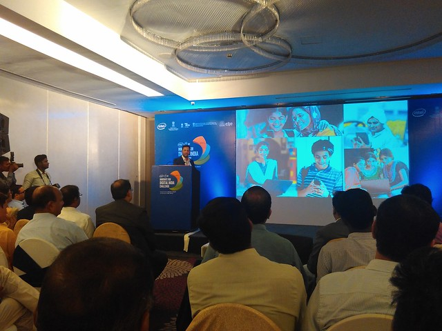 Intel-DST-Innovate-for-Digital-India-1