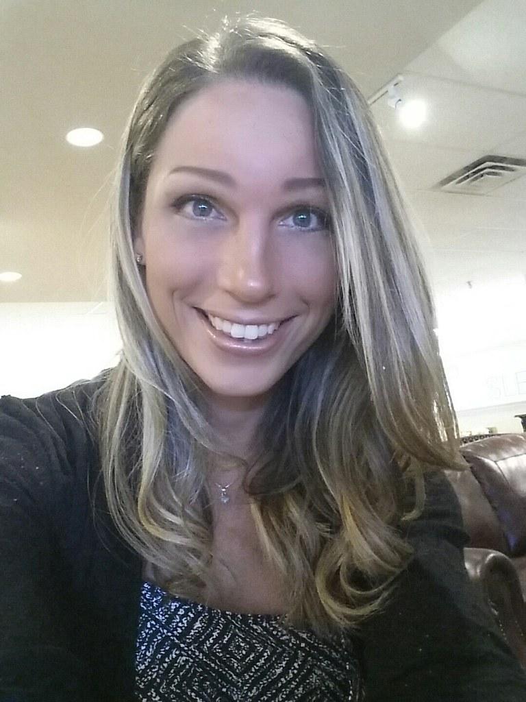 Rencontre Sexe à Bondy Avec Femme Très Ouverte