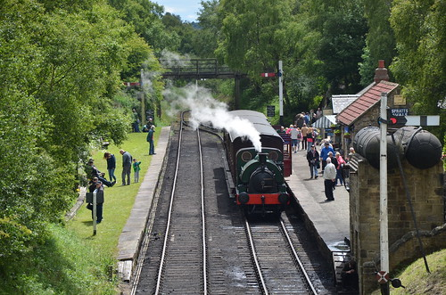 Tanfield Railway June 15 (24)