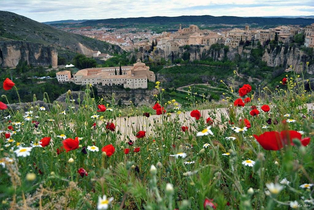 Postales de Cuenca (18)