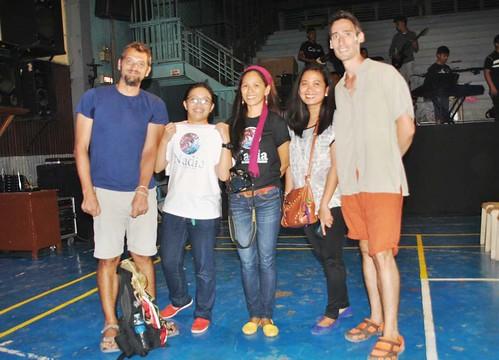 39 Zamboanga (96)