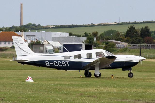 G-CCST