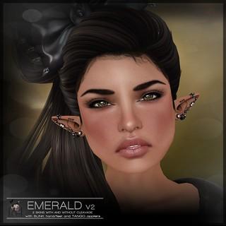 Emerald-poster-v2