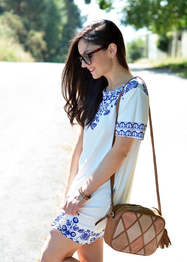 zara_ootd_outfit_choies_vestido_verano_como_combinar_11