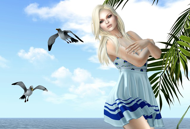 Hair Fair 2015 Photo Contest - Alisa26