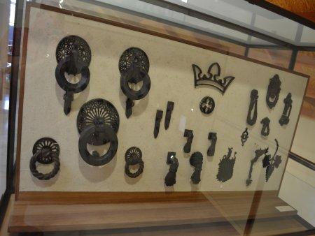 muzeul orasului 2 obiective turistice valencia