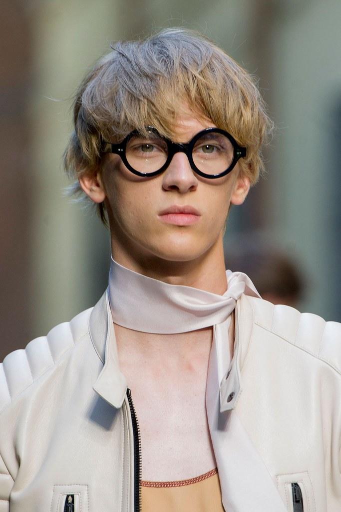 SS16 Milan Andrea Pompilio107_Dominik Sadoch(fashionising.com)