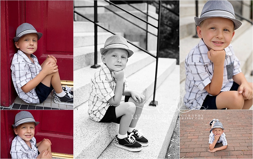 Fayetteville NC Newborn Photographer_0452