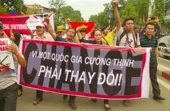 phaithaydoi01