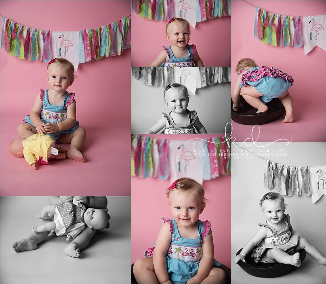 Fayetteville NC Newborn Photographer_0433