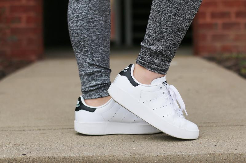 sweaty-rocks-leggings-adidas-shoes-5