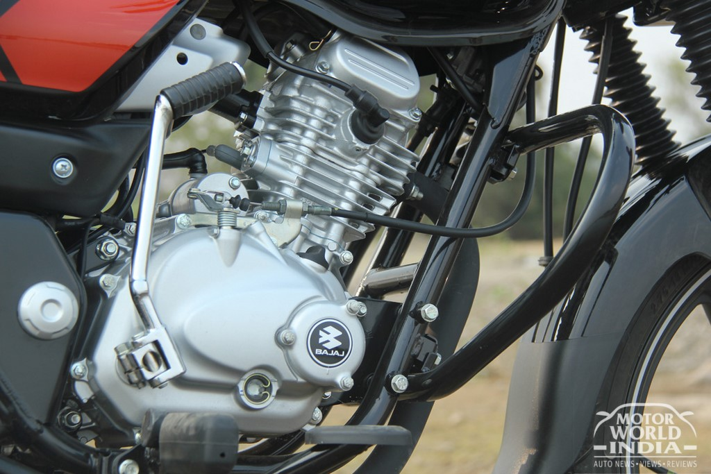 Bajaj-V12-Engine