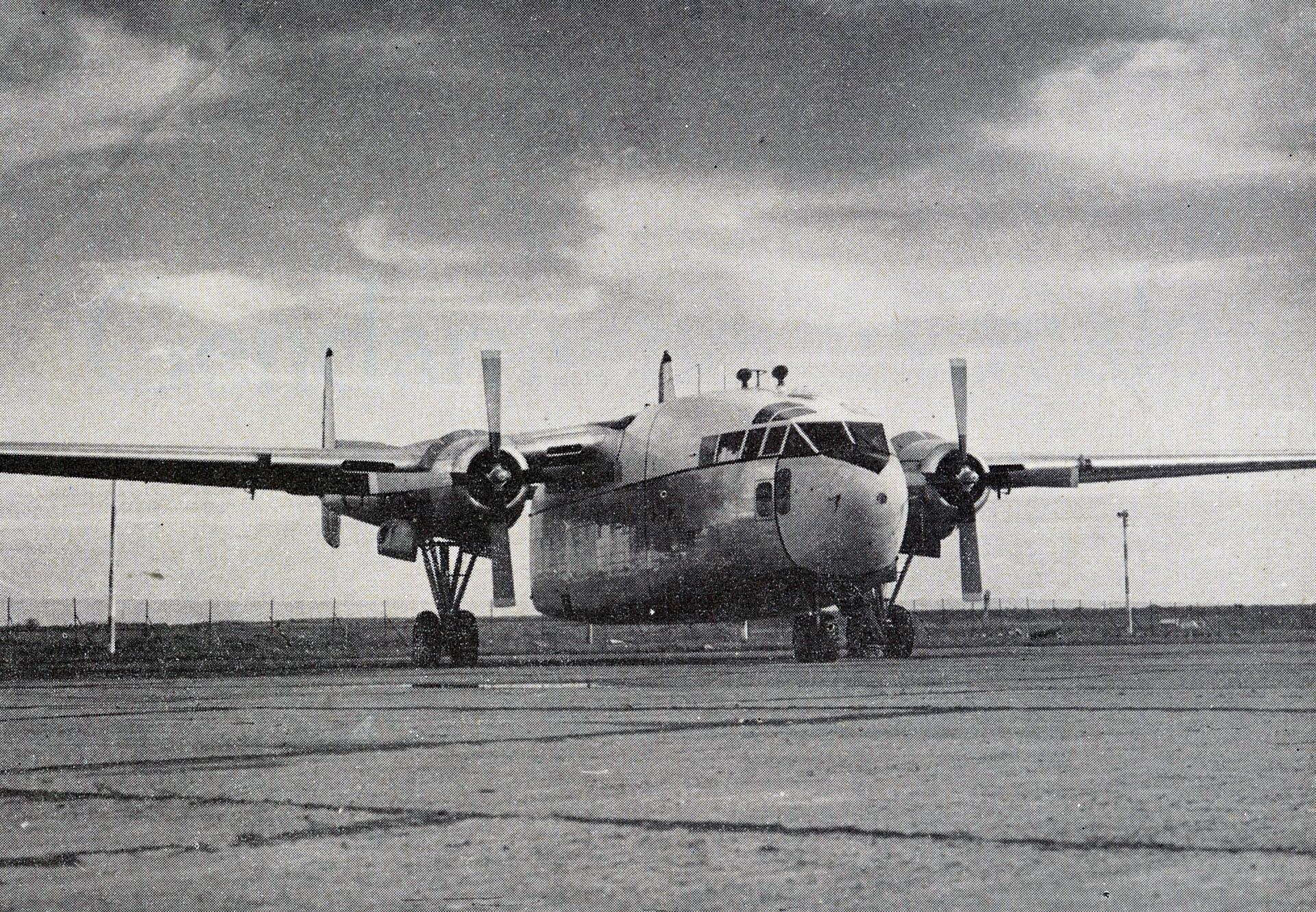 Histoire des Forces Royales Air 32110853636_bd17b8a6b6_o