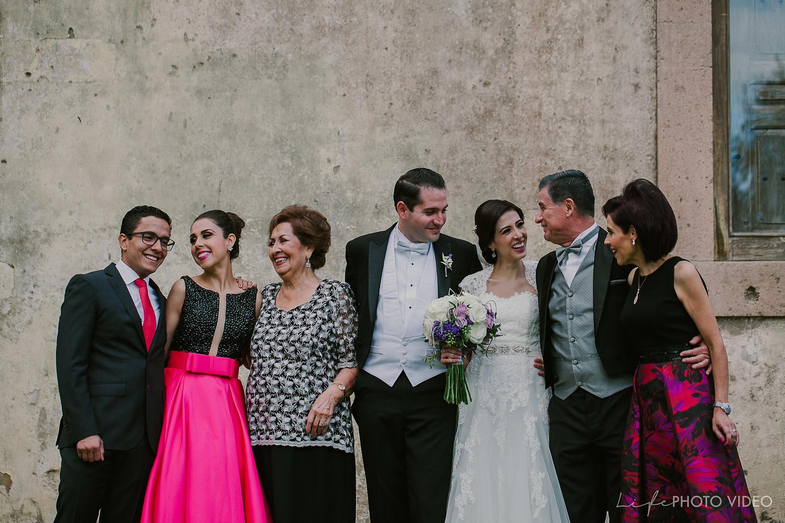 Boda_Leon_Guanajuato_Wedding_0038