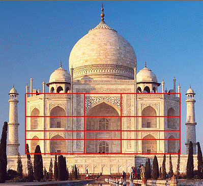 taj-mahal-golden-ratio.gif