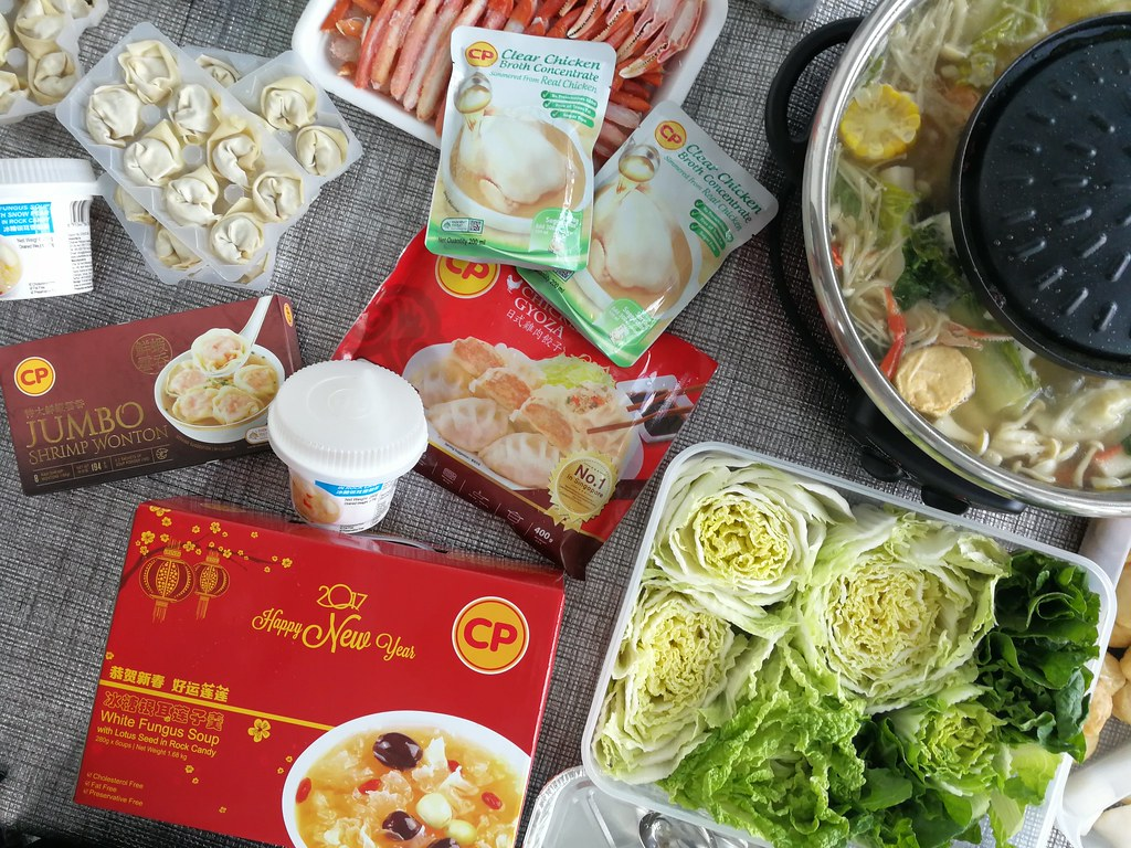 8 Tips for an Epic Steamboat Reunion This Lunar New Year - Alvinology