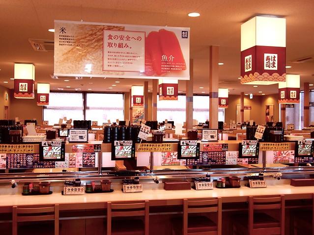 2015.4.4 はま寿司
