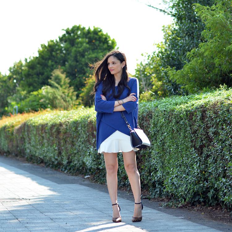 zara_ootd_outfit_como_combinar_falda_blanca_tfnc_leopardo_08