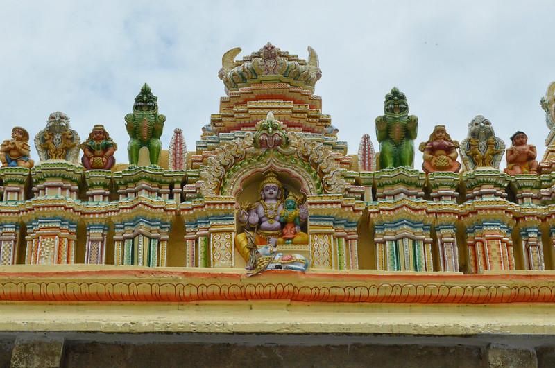 Bangaluru. India