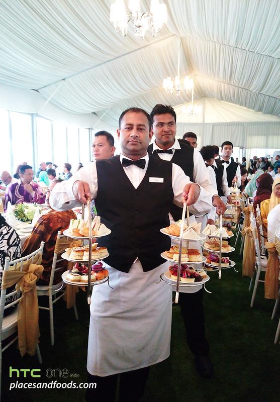kl big kitchen 2015 high tea