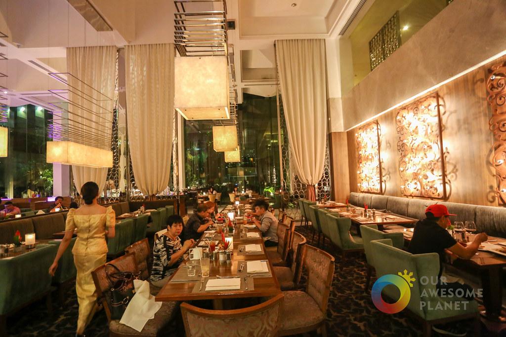 Pepita's Kitchen at Diamond Hotel-1.jpg