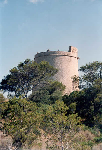 TorreSaPorrassa