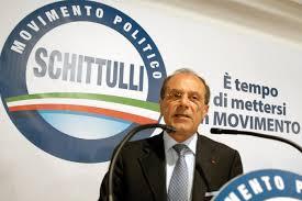 Conversano- Movimento Politico Schittulli Espelle il Presidente del Consiglio Comunale D'Ambruoso