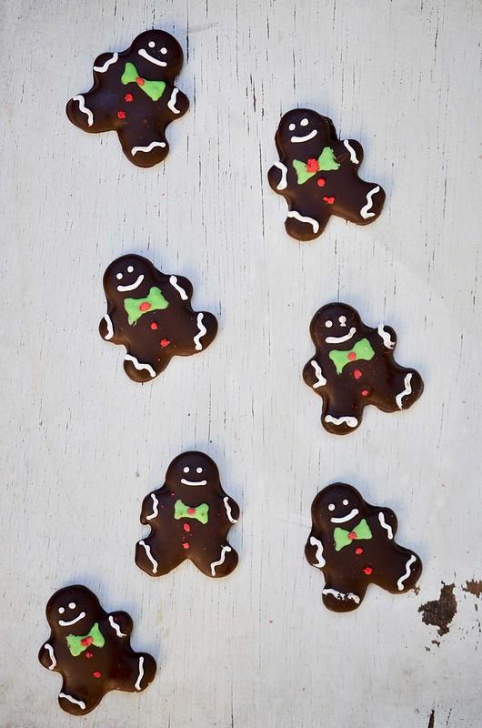 cioccolatini omin di panpepato1