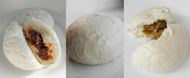 Broodje Bapao