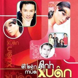 Nhiều Nghệ Sỹ – Đi Bên Anh Mùa Xuân – 2004 – iTunes AAC M4A – Album