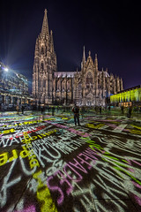 koeln-time-drifts-cologne-01