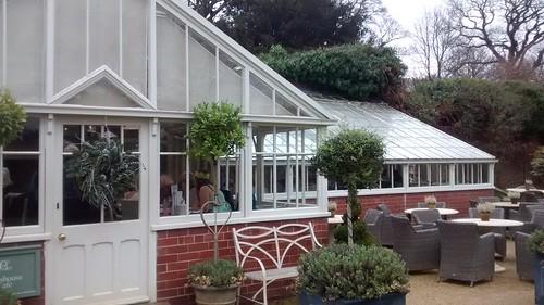 Bradley Hall Gardens Crawcrook Dec 16 (3)