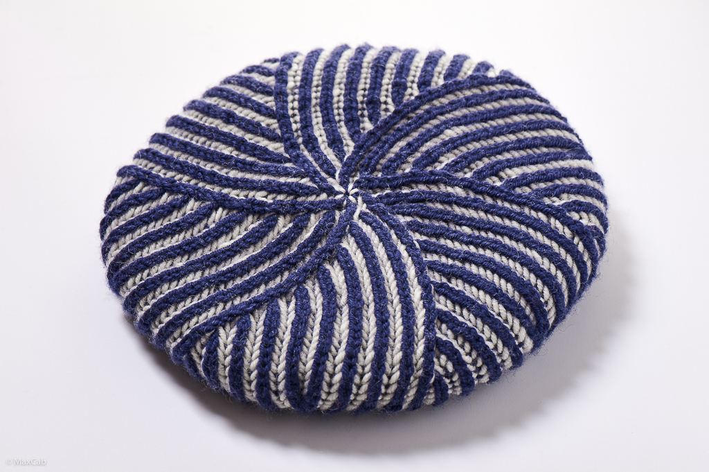2017.01.24 knit0477