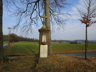 1558 Wanderbild