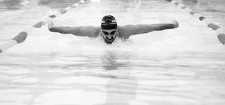 3 Swimmer's Ear