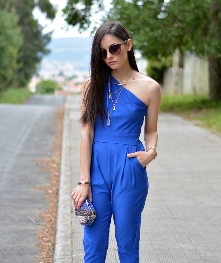 zara_tfnc_lookbook_outfit_ootd_mono_jumpsuit_perfecto_03