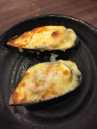 推薦高雄松江庭吃到飽日本料理餐廳平價的日式便當外送服務 (19)