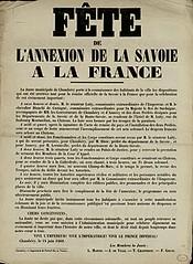 220px-Fête_de_l'Annexion_de_la_Savoie_à_la_France1860
