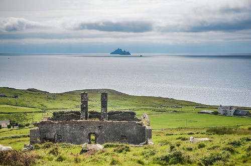 Ring of Kerry-12