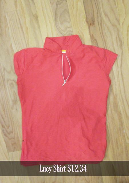 lucyshirt