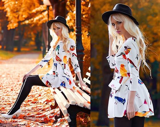 Oksana Orehhova 10