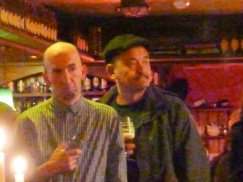 Fitzpatrick's Pub-005